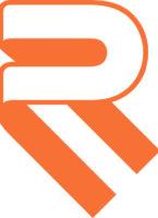Logo der Wiener Rechtsanwälte